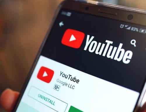စျေးပိုသက်သာတဲ့ Premium Lite Subscription Plan ကို မိတ်ဆက်လိုက်တဲ့ YouTube