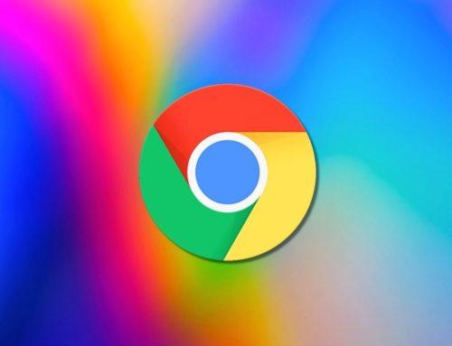 Chrome မှာ Safe Browsing Settings ကို ပြောင်းလဲနည်း