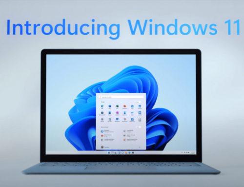 သင့် ပီစီမှာ Windows 11 ထည့်သွင်းနိုင်သလားဆိုတာ စစ်ဆေးနည်း