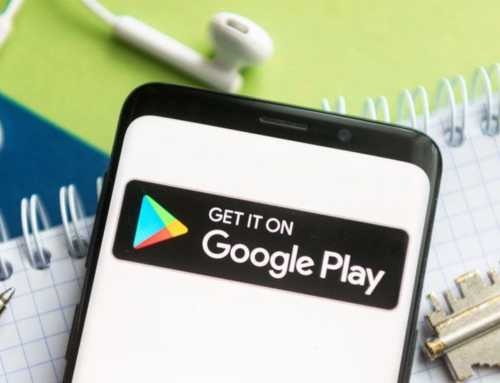 Google Play Store က Rating အကောင်းဆုံး Productivity App (၄) ခု
