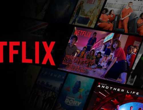 Netflix ကို အခမဲ့အသုံးပြုနိုင်မယ့် Free Plan ကို စတင်မိတ်ဆက်လိုက်ပြီ