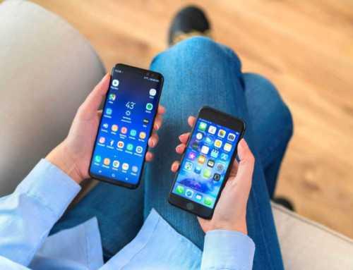 သင့်စမတ်ဖုန်းကို အသစ်လိုမျိုး ပြန်ခံစားရအောင် ပြုလုပ်သင့်တဲ့အချက်တွေ