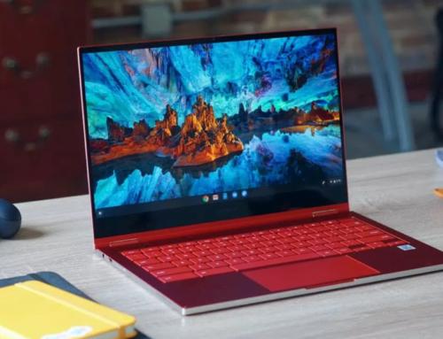 Laptop တွေအတွက် 90Hz OLED Display ကို အမြောက်အများထုတ်လုပ်နေပြီဖြစ်တဲ့ Samsung