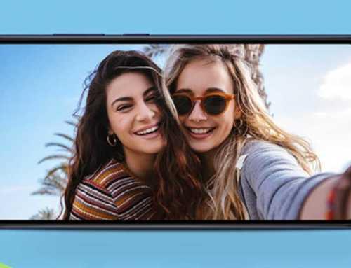 Dimensity 700 နဲ့ 90Hz မျက်နှာပြင် ပါတဲ့ Samsung Galaxy F42 5G ကို နောက် ၁ ပတ်ကြေညာနိုင်