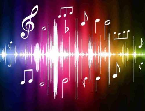 Soundcloud လိုမျိုးသီချင်းတွေ အခမဲ့ Upload လုပ်နိုင်တဲ့ Website (၄) ခု