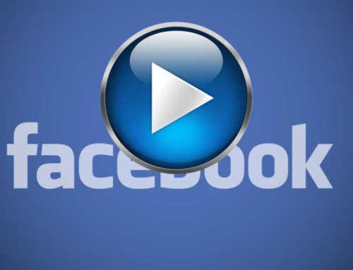 စမတ်ဖုန်းမှာ Facebook ပေါ်က ဗီဒီယိုတွေကို App မသုံးဘဲ ဘယ်လို Download ဆွဲမလဲ