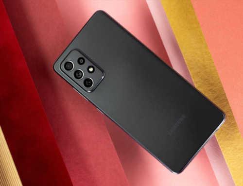 Samsung Galaxy A73 မှာ 108MP အဓိကကင်မရာပါဝင်မယ်လို့ ကောလာဟလထွက်ပေါ်