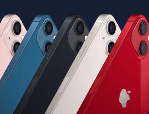 iPhone 13 မှာ မရသေးတဲ့ Android ရဲ့ အသုံးဝင် လုပ်ဆောင်ချက် (၅) ခု