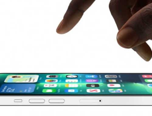 iPhone 13 စီးရီးရဲ့ 120Hz Refresh Rate နဲ့ Third-party Apps တွေ သဟဇာတမဖြစ်တဲ့ ပြဿနာကို Update သစ်နဲ့ဖြေရှင်းဖို့ အရှိန်မြှင့်နေပြီဖြစ်တဲ့ Apple