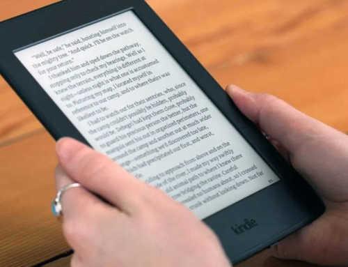 မကြာခင် ဈေးကွက်ထဲရောက်ရှိတော့မဲ့ Kindle Paperwhite 5 နဲ့ Paperwhite 5 Signature Edition