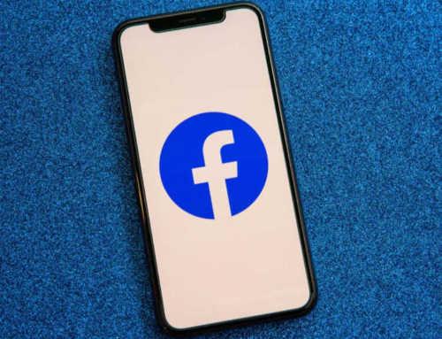 Facebook Notes တွေကို ဘယ်လိုပြန်ရှာမလဲ