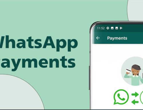 WhatsApp Payments မှာ Cashback ပြန်ပေးဖို့ ကြိုးစားနေကြောင်း သတင်းပေါက်ကြားလာ