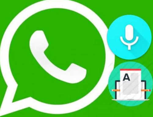 WhatsApp မှာ Voice message transcriptions စမ်းသပ်နေကြောင်း သတင်းထွက်ပေါ်လာ