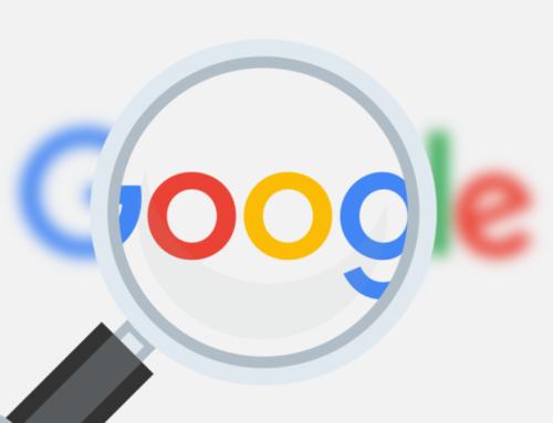 မိုဘိုင်းဖုန်းရဲ့ Google Search မှာ Result တွေကို Continuous Scroll ပြုလုပ်နိုင်ပြီ