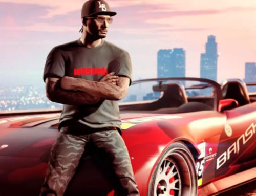 Rockstar က Console, PC နဲ့ Mobile အတွက် GTA Trilogy Definitive Edition ကို ကြေညာ