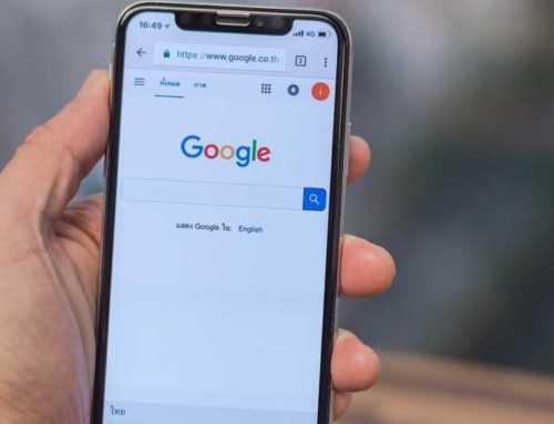 Android နဲ့ iOS မှာ တစ်နေ့ကို စာလုံးအသစ် ၁ မျိုးလေ့လာနိုင်တဲ့ Feature မိတ်ဆက်လိုက်တဲ့ Google