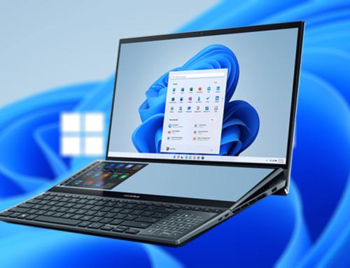Windows 11 Power Mode ကို အသုံးပြုပြီး သင့် Laptop စွမ်းဆောင်ရည်ကို ဘယ်လိုမြှင့်တင်ကြမလဲ