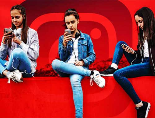 ဆယ်ကျော်သက်အသုံးပြုသူတွေ ဆုံးရှုံးနေခြင်းကို စိုးရိမ်နေတဲ့ Instagram