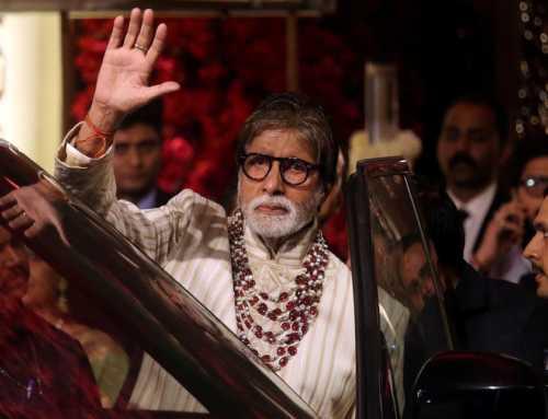Bollywood ကြယ်ပွင့်တွေနဲ့ အိန္ဒိယ Celebrity တွေဟာ NFTs တွေကို ရောင်းချနေ