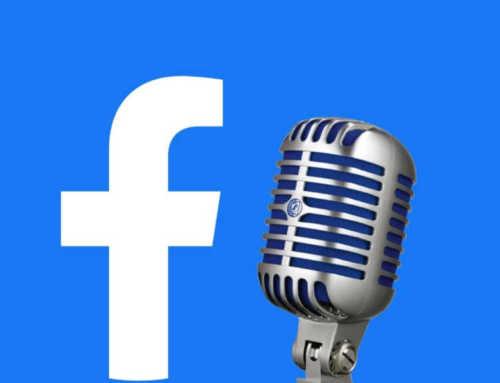 Facebook ဟာ အမေရိကန်မှာ Podcasts အတွက် Audio hub ကို ဖြန့်ချိလိုက်ပြီ