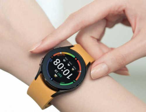 ဩစတေးလျလုပ်ငန်းခွင်တွေမှာ Galaxy Watch 4 ကို COVID monitoring tool အဖြစ် အသုံးပြုတော့မယ်