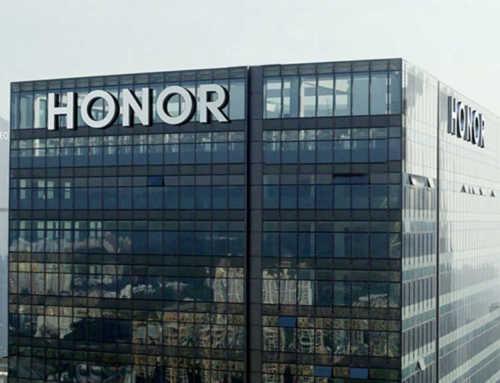 Honor ကို နာမည်ပျက်စာရင်းသွင်းဖို့ ရီဘတ်ပလစ်ကန်အမတ်အချို့ တောင်းဆို