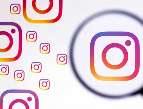 Instagram မှာ Post တွေကို Co-author လုပ်ခွင့်ပြုတော့မယ်