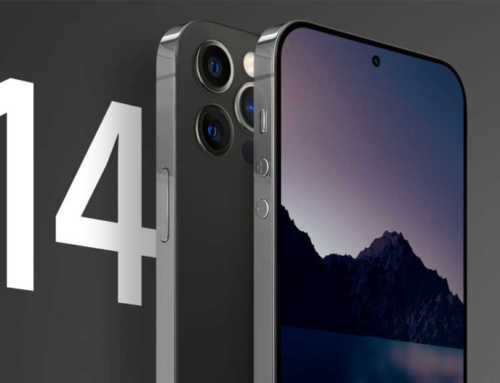 LG Display ဟာ iPhone 14 Pro အတွက် Hole-Punch Display တင်သွင်းပေးမယ်လို့ သတင်းထွက်ပေါ်လာ