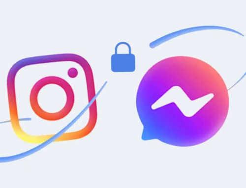 Cross-app Group Chat ထောက်ပံ့မှုရလာပြီဖြစ်တဲ့ Facebook Messenger နဲ့ Instagram