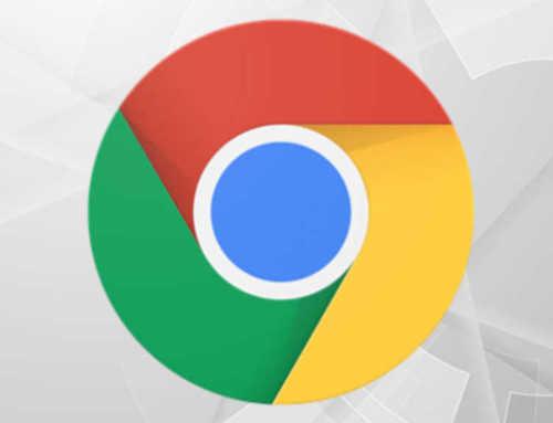Android အတွက် Chrome မှာ Page Zoom လုပ်ဆောင်ချက်သစ် ထည့်သွင်းပေးတော့မဲ့ Google