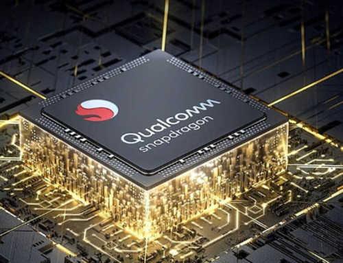 Snapdragon 898 နဲ့ Dimensity 2000 တို့ရဲ့ အချက်အလက်အချို့ ပေါ်ထွက်လာ