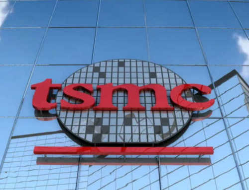 3nm Chip တွေကို ၂၀၂၃ ခုနှစ် ပထမသုံးလပိုင်းအထိ တင်ပို့နိုင်ဦးမှာမဟုတ်ကြောင်း TSMC အတည်ပြု