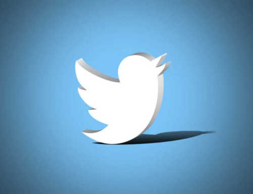 အပြန်အလှန်အချင်းများမှုဖြစ်လာနိုင်မဲ့ Tweet တွေဆိုရင် Prompt နဲ့သတိပေးဖို့ ကြိုးစားနေတဲ့ Twitter